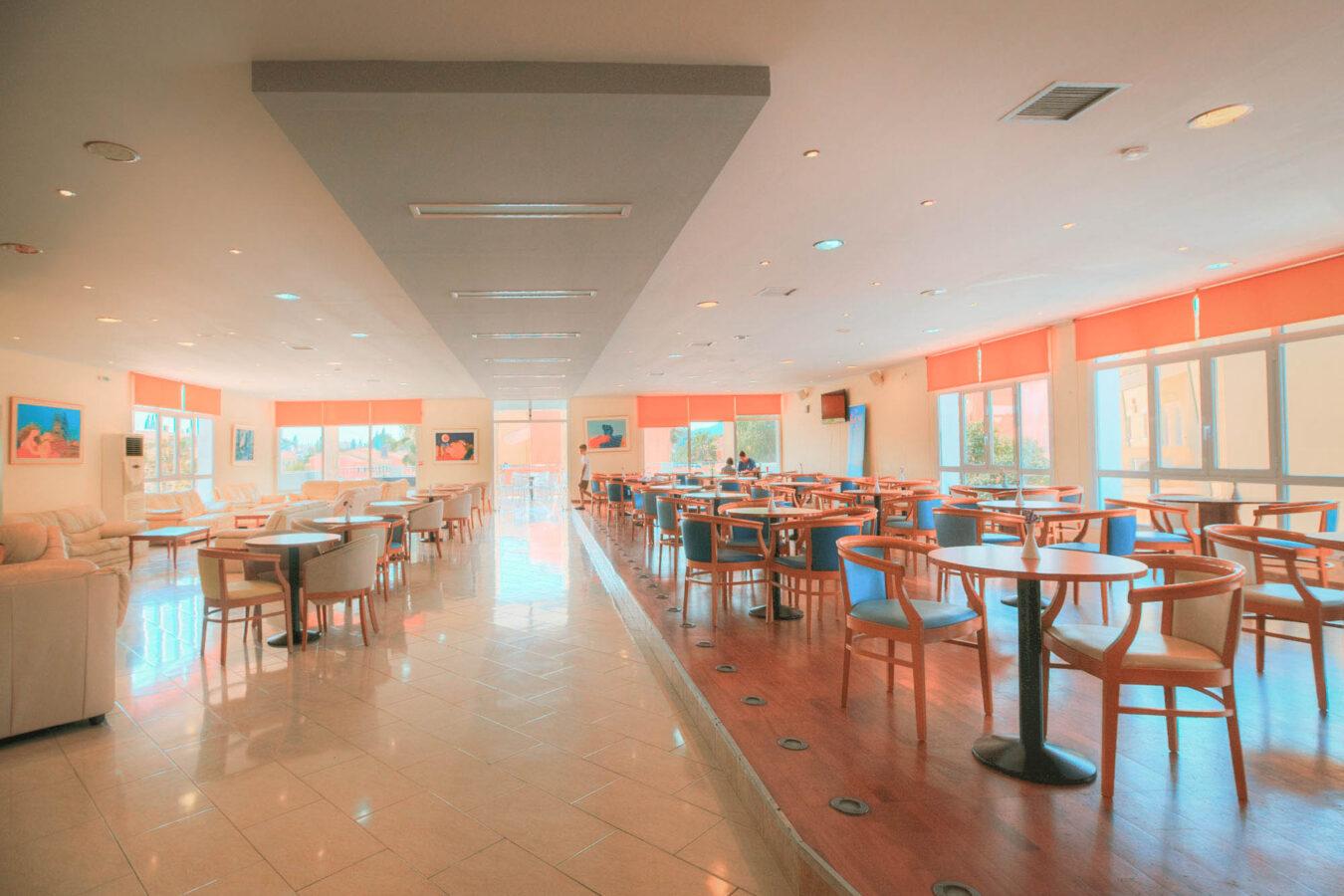 Aqualand Hotel in Corfu 23 scaled