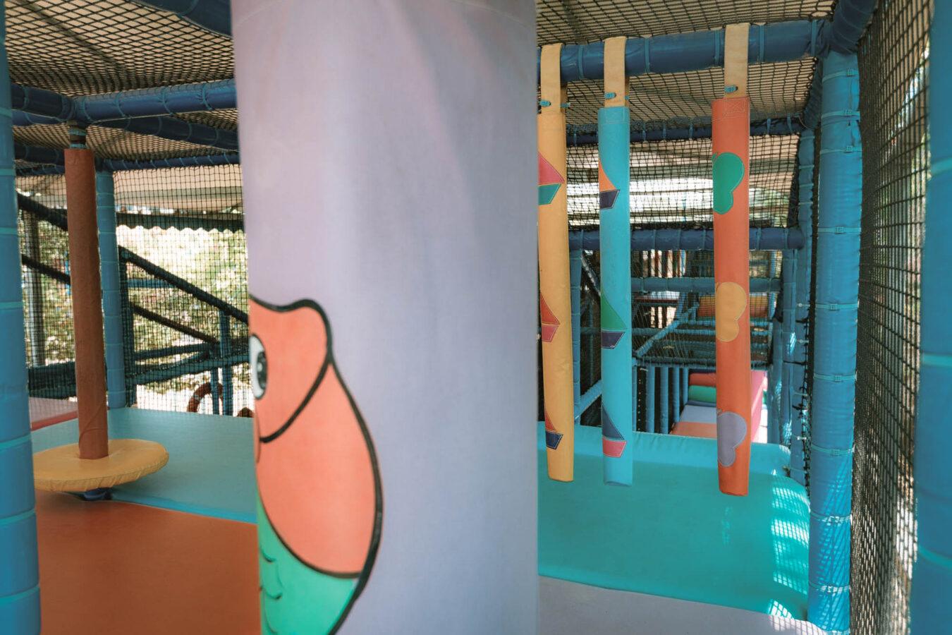Aqualand Hotel in Corfu 33 scaled