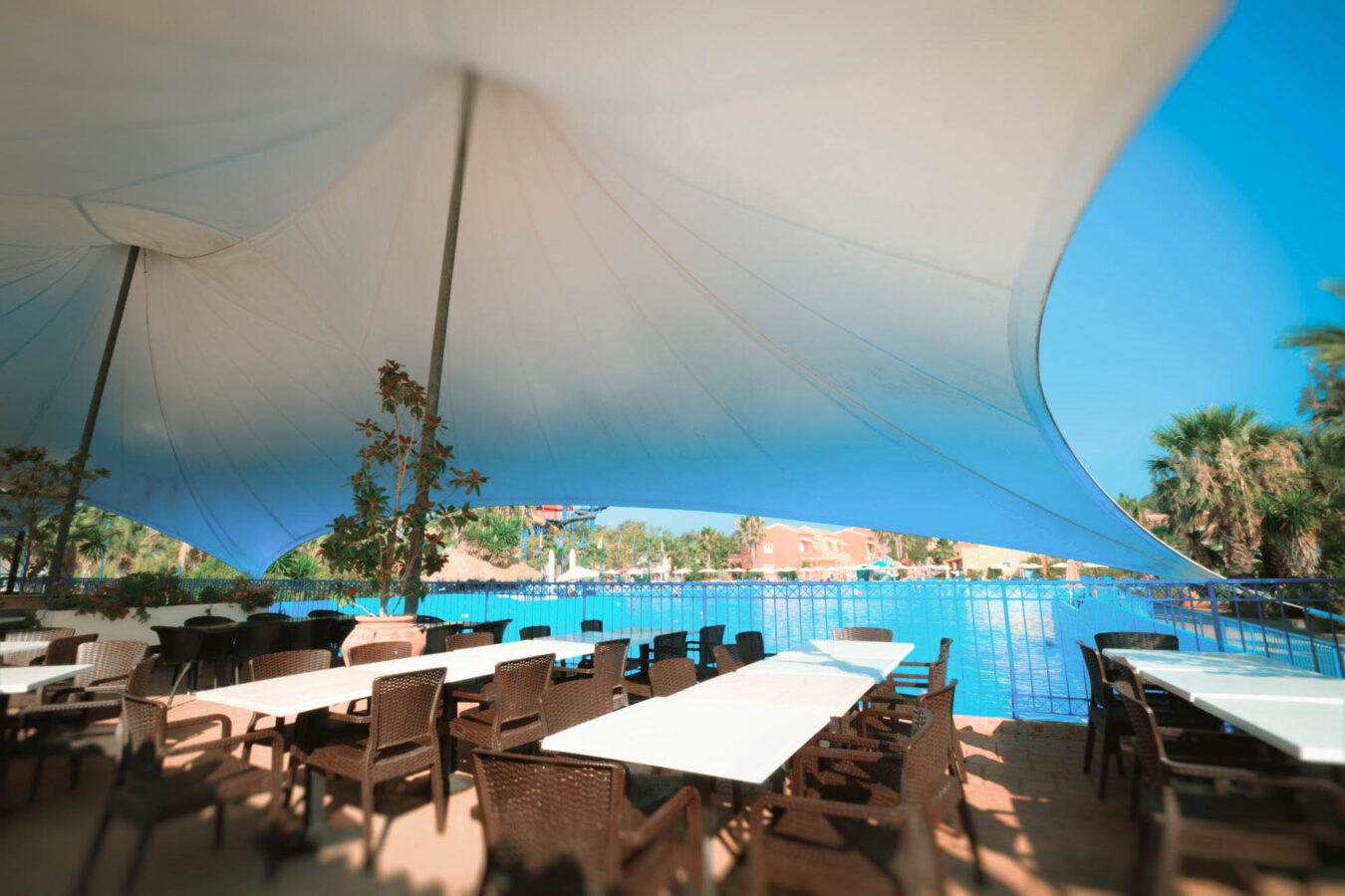 Aqualand Hotel in Corfu 34 scaled