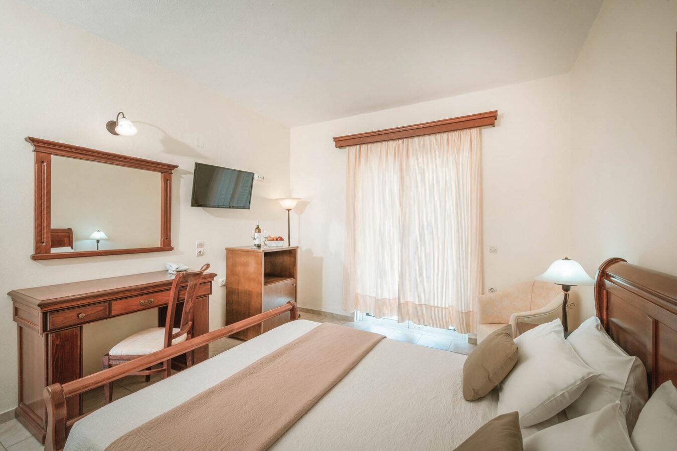 Aqualand Hotel in Corfu 52