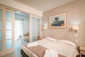 Aqualand Hotel in Corfu 57