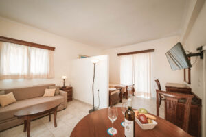 Aqualand Hotel in Corfu 63