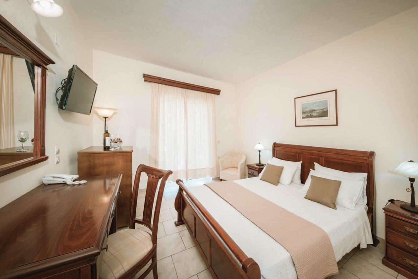 Aqualand Hotel in Corfu 68 scaled