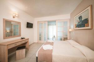 Aqualand Hotel in Corfu 70 scaled