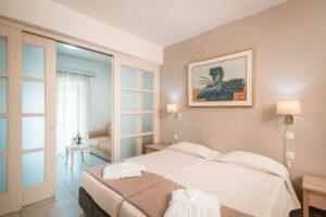 Aqualand Hotel in Corfu 71 scaled
