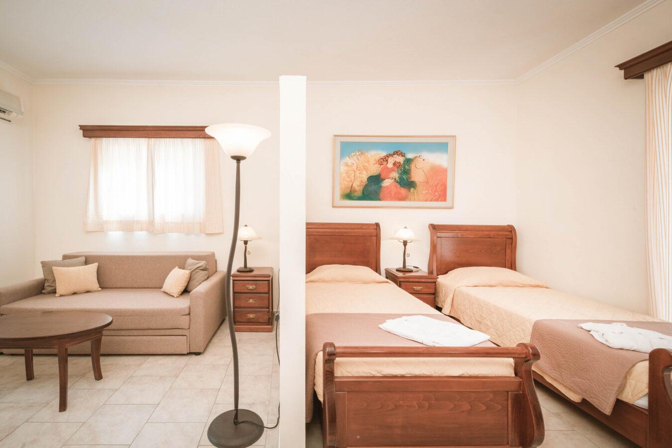 Aqualand Hotel in Corfu 74 scaled