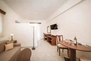 Aqualand Hotel in Corfu 75 scaled