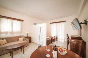 Aqualand Hotel in Corfu 76 scaled