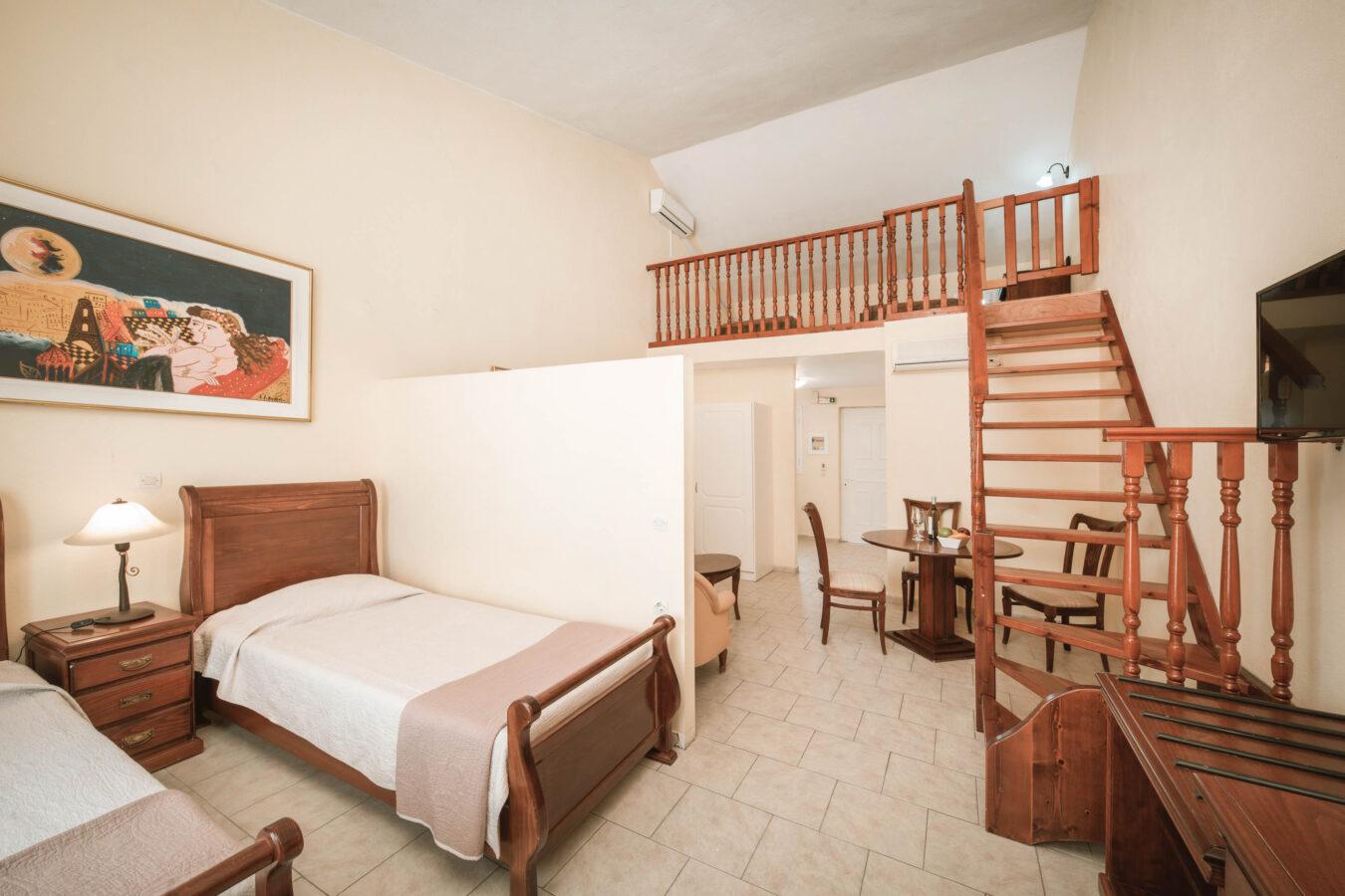 Aqualand Hotel in Corfu 77 scaled