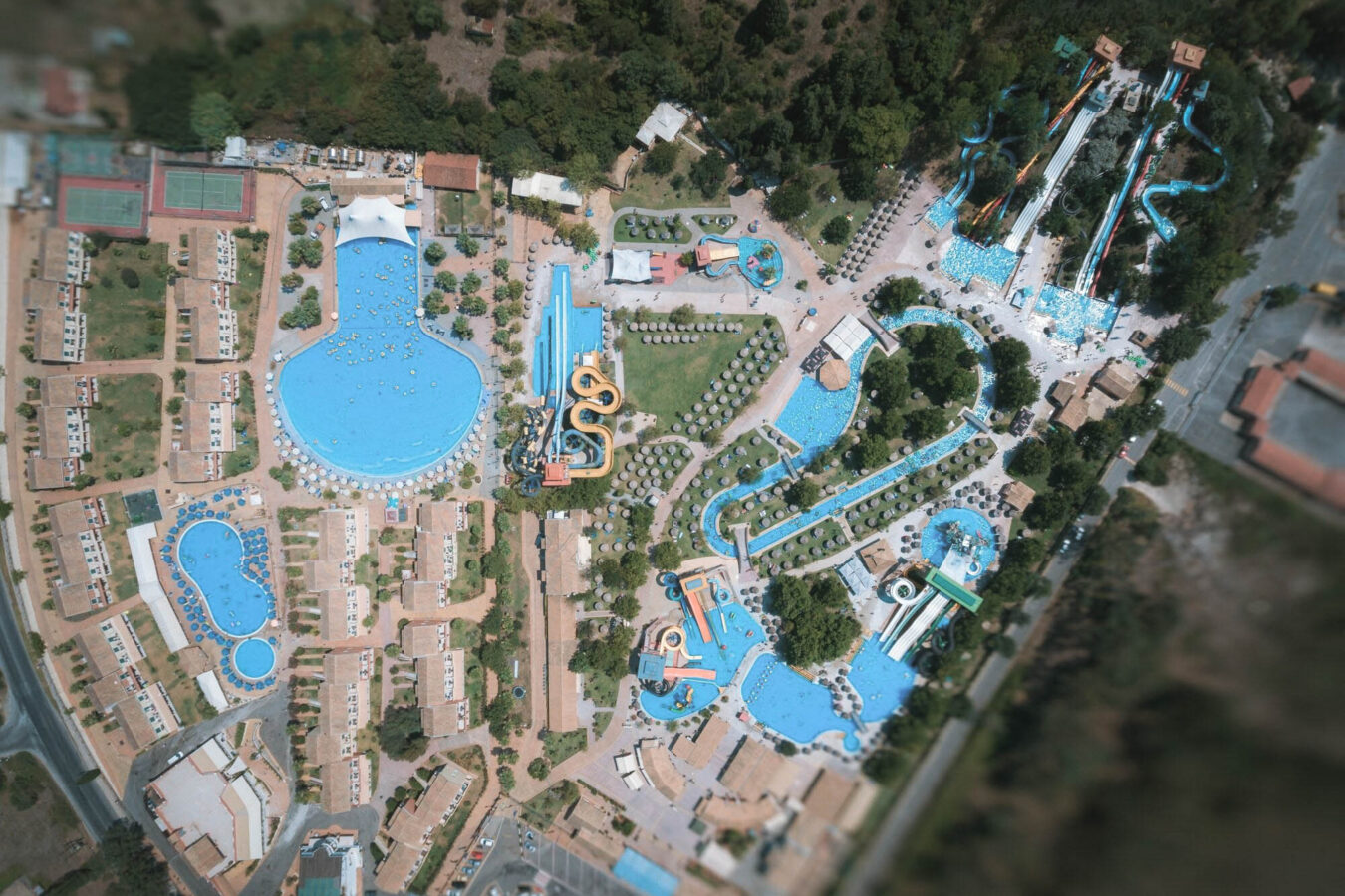 Aqualand Hotel in Corfu 98 scaled